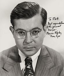 Marvin Kaplan in I Can Get It for You Wholesale.jpg
