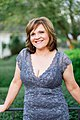 Mary Francis Knight, 51, from Reston, Va. (9807194523).jpg