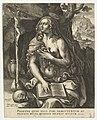 Mary Magdalen MET DP821185.jpg