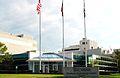 Marysville Nestle R&D.jpg