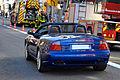 Maserati 4200 Spyder - Flickr - Alexandre Prévot.jpg