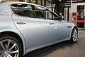 Maserati Quattroporte 03.jpg