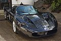 Maserati mc12 (6969964054).jpg