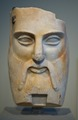 Mask of the River God Achelous.tif