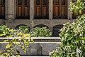 Masoudieh Palace 12.jpg
