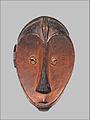Masque facial Ngbaka-RDC.jpg
