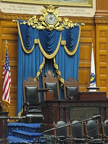 68 Ma Legislators Sign Safe And >> Massachusetts General Court Wikipedia