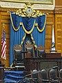 Massachusetts House of Representatives.jpg
