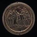 Master IO.F.F., The Sacrifice of Iphigenia, second half 15th century, NGA 1376.jpg