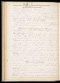 Master Weaver's Thesis Book, Systeme de la Mecanique a la Jacquard, 1848 (CH 18556803-291).jpg