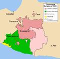 Mataram 1830 (be).png