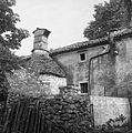 Matavun 10. Spahnjenca iz začetka 17. stoletja 1969 (2).jpg