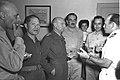 Matcal, November 9, 1949.jpeg