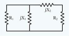 Impedance matching - Wikipedia