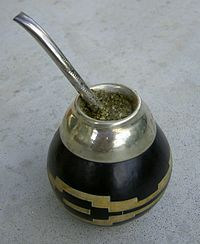 Mate containing tereré.JPG