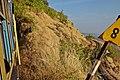 Matheran Mini Train - panoramio (23).jpg