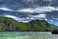 Matinloc island from Tapuitan - panoramio.jpg