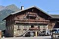 Matrei - Bichl 3 - Bauernhaus Jakober.jpg