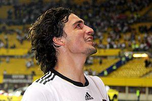 Mats Hummels, Germany national football team (04).jpg