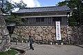 Matsue Castle2.jpg