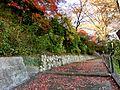 Matsugaoka Park in Iwaki 1.JPG