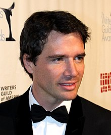 Matthew Settle cropped.jpg
