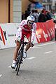 Matthias Brandle - Tour de Romandie 2010, Stage 3.jpg