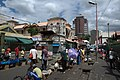 Mauritius 24.08.2009 06-17-04.jpg