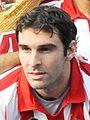 Mauro-Boselli-EstudiantesLP-2010.JPG