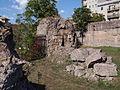 Mausoleo del Torrione Prenestino 03.JPG