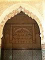 Mausoleos sadíes. 40.jpg
