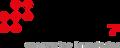 Maven7-logo-wiki.png