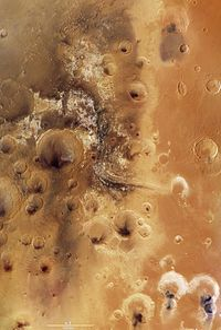 Mawrth Vallis martian mosaic.jpg