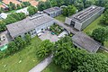 Max-Planck-Institute-for-Physics Aerial-view 3.jpg