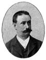 Max Mendheim.png