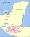 Mayan Language Map PT.png