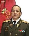 Mayor General Juvenal Fernández.jpg