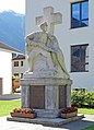 Mayrhofen Kriegerdenkmal.jpg