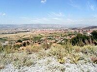 Mborje, panorama 3.jpg