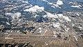 McChord Field aerial.jpg