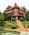 McCune Mansion 2.jpg