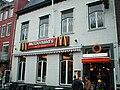 McDonald's Roermond, the Nautical McDonald's.JPG