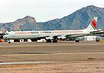 McDonnell Douglas DC-8-61(F), Airborne Express AN0213062.jpg
