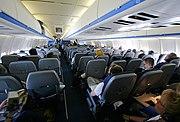 McDonnell Douglas MD-11, KLM Royal Dutch Airlines JP6102340