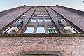Meßberghof (Hamburg-Altstadt).Fassade Meßberg.2.29163.ajb.jpg