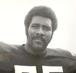 Mean Joe Greene 1975.JPG