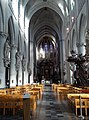 Mechelen St Rombouts Aisle 01.jpg