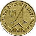 Medaille MMM.jpg