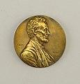 Medal (USA), 1906 (CH 18150965-2).jpg