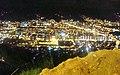 Medellin de Noche - panoramio.jpg